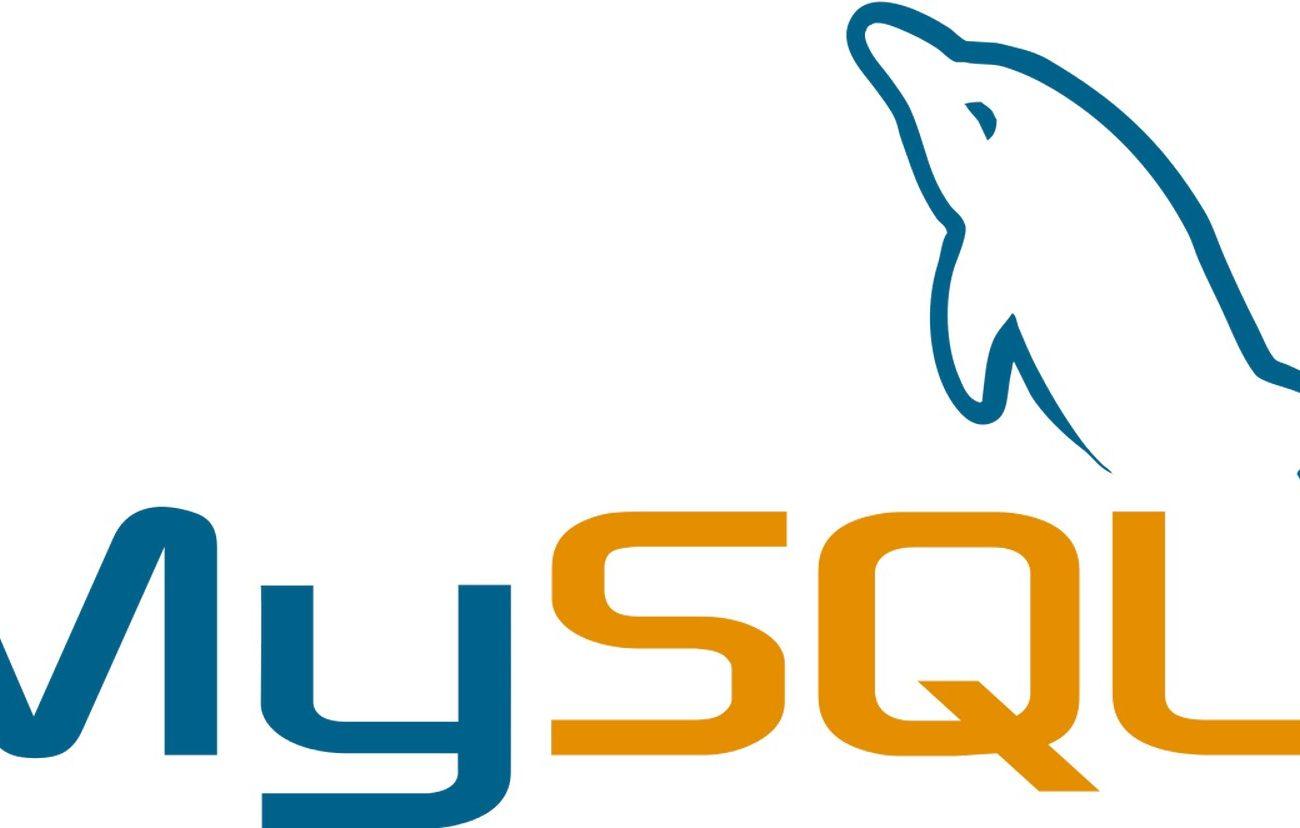 MYSQL arhitektura