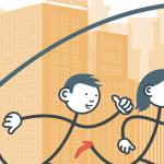 Problem motivacije – oštar štap i slatka šargarepa