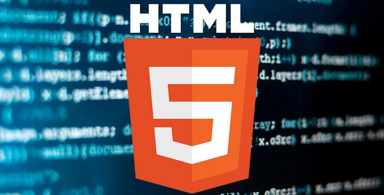 W3C kompletirao HTML5 specifikaciju i to pre roka
