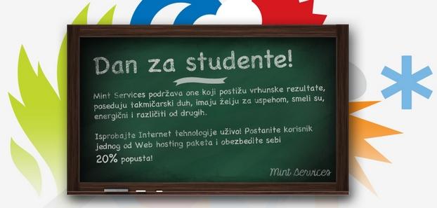 Popusti-za-studente