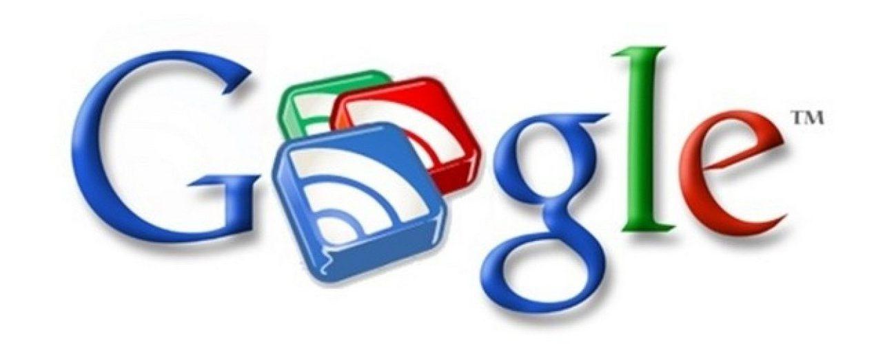 4 besplatne zamene za Google Reader