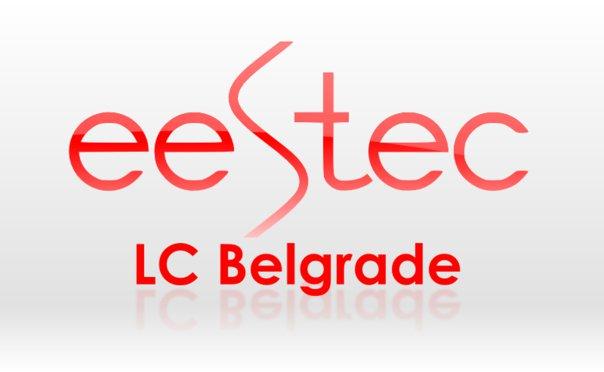 EESTEC_logo