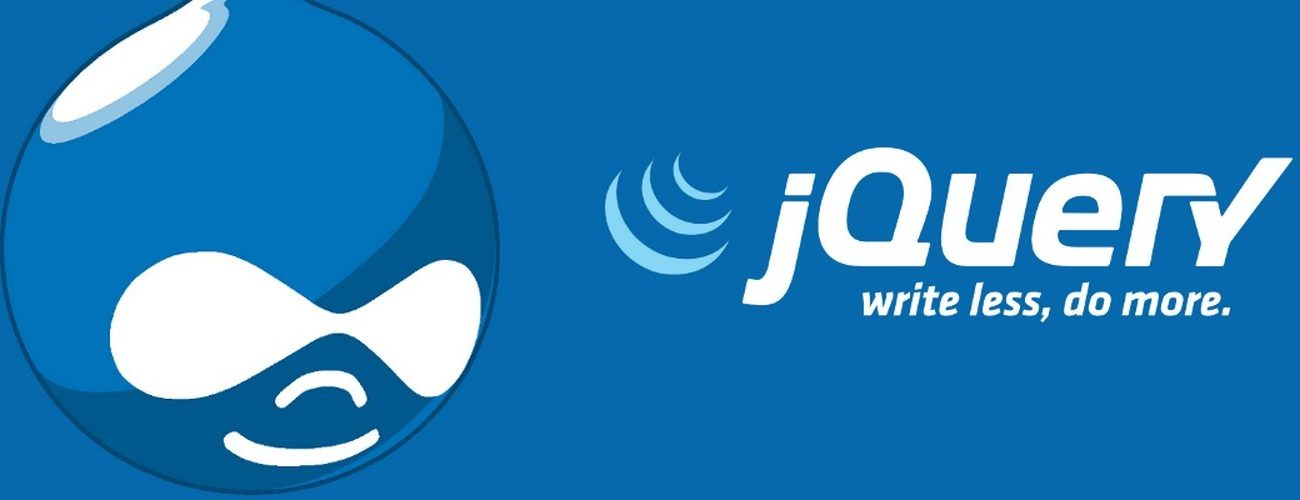 jQuery DataTables plugin