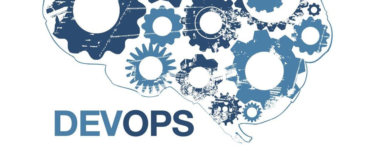 Devops i zajednica IT profesionalaca