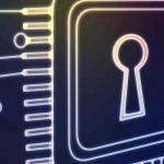 Zaštitni servisi u online kupovini