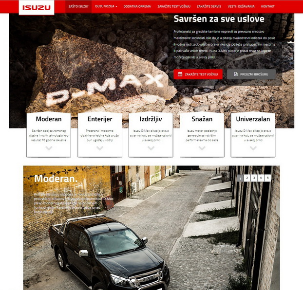 isuzu_d-max_dizajn_mint_services_blog