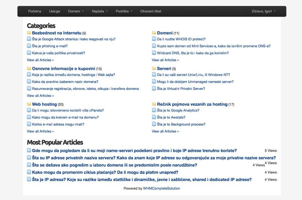 mint_services_klijentska_zona_baza_znanja-e1382993703593