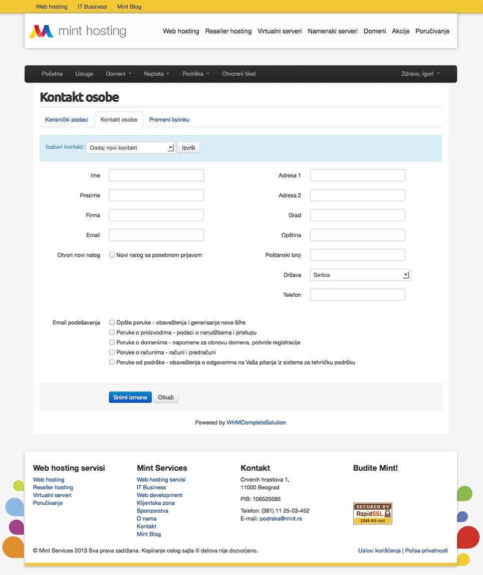 mint_services_klijentska_zona_kontakt