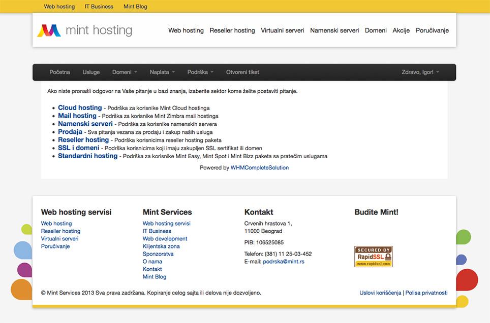 mint_services_klijentska_zona_tiketing