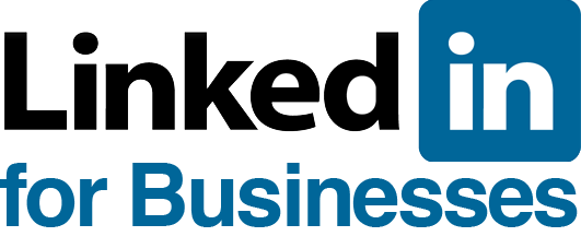 LinkedIn-for-Businesses