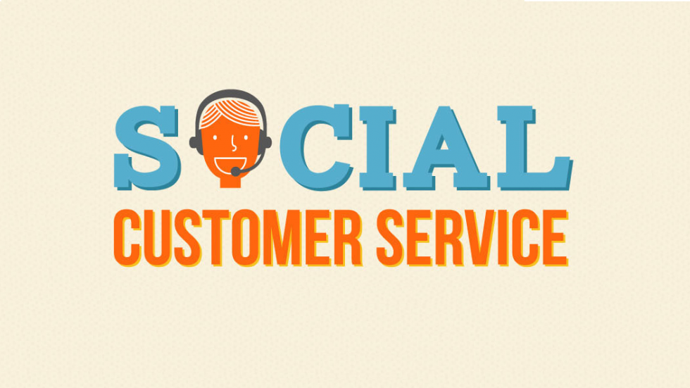 Social-Customer-Service-Helps-In-Building-Loyal-Customers