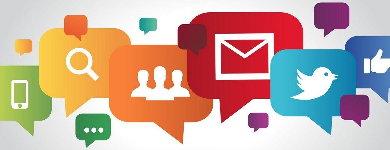 Sedam neophodnih alata za digitalni marketing