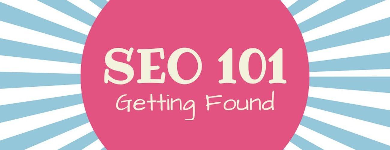"Besplatan eBook ""SEO 101: The Basic and Beyond"""