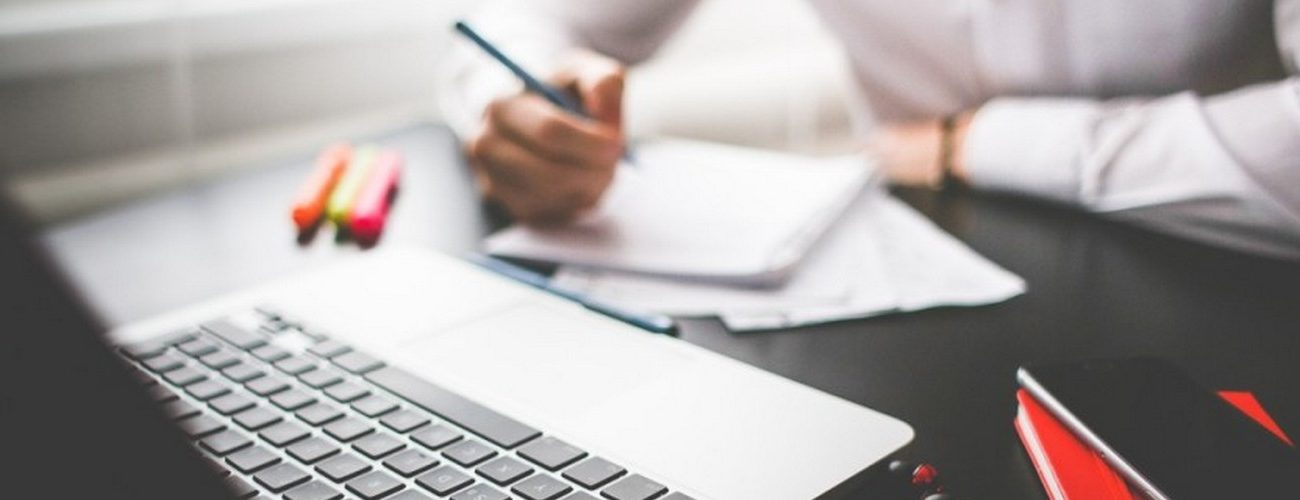 15 WordPress dodataka za optimizaciju kategorija i tagova