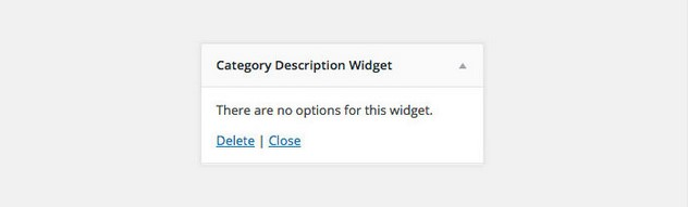 Category-Description-Widget-WP-plugin1