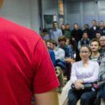 Održan 9. WordPress Meetup Serbia