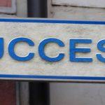 Ključni faktor koji razlikuje uspešan startap od neuspešnog