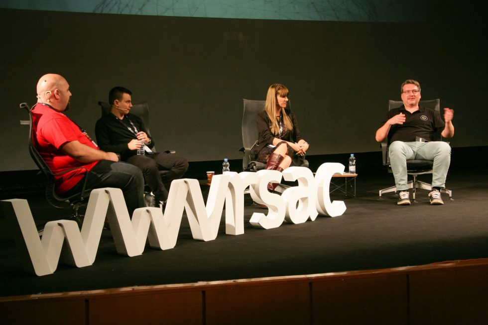 freelancepanel_wwvrsac