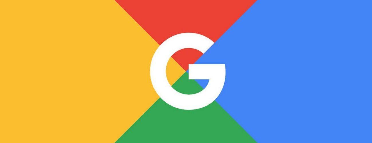 Google+ predstavio novi dizajn