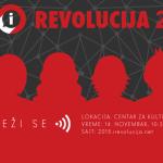 Održana druga iRevolucija – konferencija o najnovijim Internet trendovima