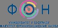 fon logotip