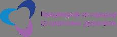 kanelarija za saradnju sa civilnim društvom logo