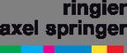 ringieraxelspringer_logo