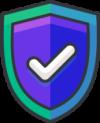 SSL sertifikat po povlašćenoj ceni