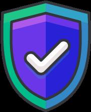 SSL Sertifkati