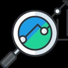 Analiza i validacija Startap ideje