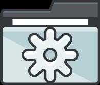 Jednostavno podešavanje i upravljanje e-mail nalozima