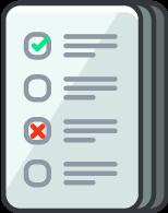 Jednostavno upravljanje kroz Control Panel