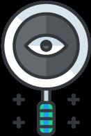 Sigurnosno skeniranje + bruteforce zaštita