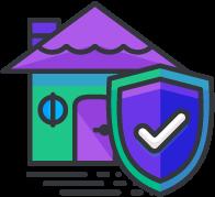 Zaštiti svoje podatke