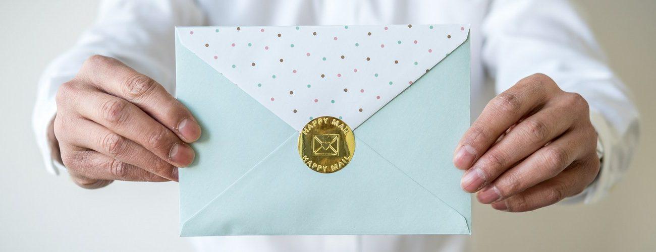 3 stvari koje verovatno niste znali o poslovnoj e-mail komunikaciji