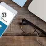 12. WordPress meetup u Novom Sadu
