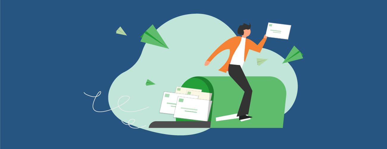 Kako pametno odabrati e-mail rešenje za svoj biznis?