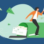 Kako pametno odabrati email rešenje za svoj biznis?