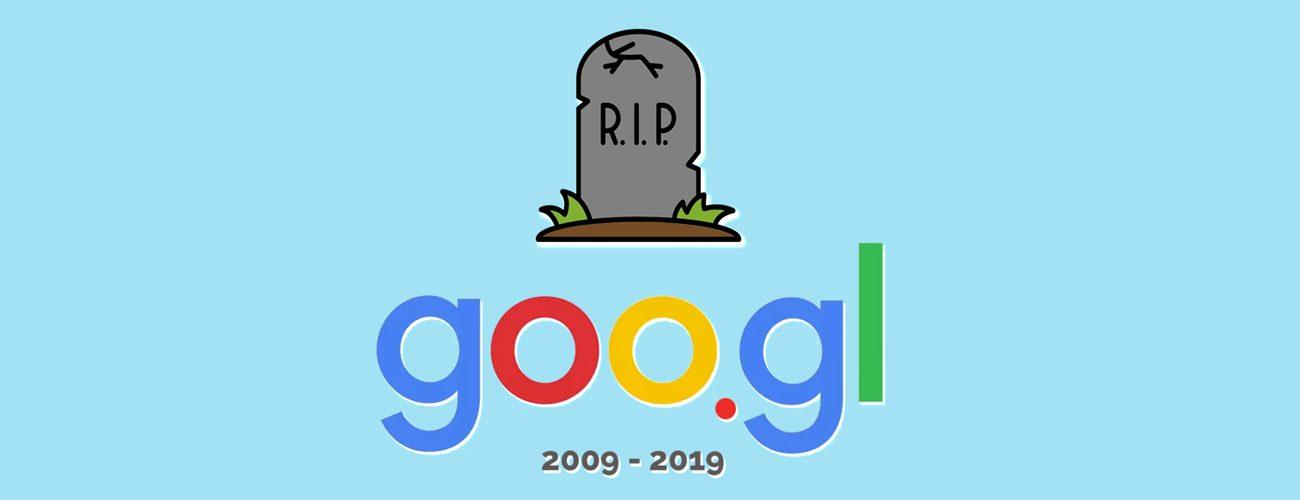 Google ukida goo.gl servis