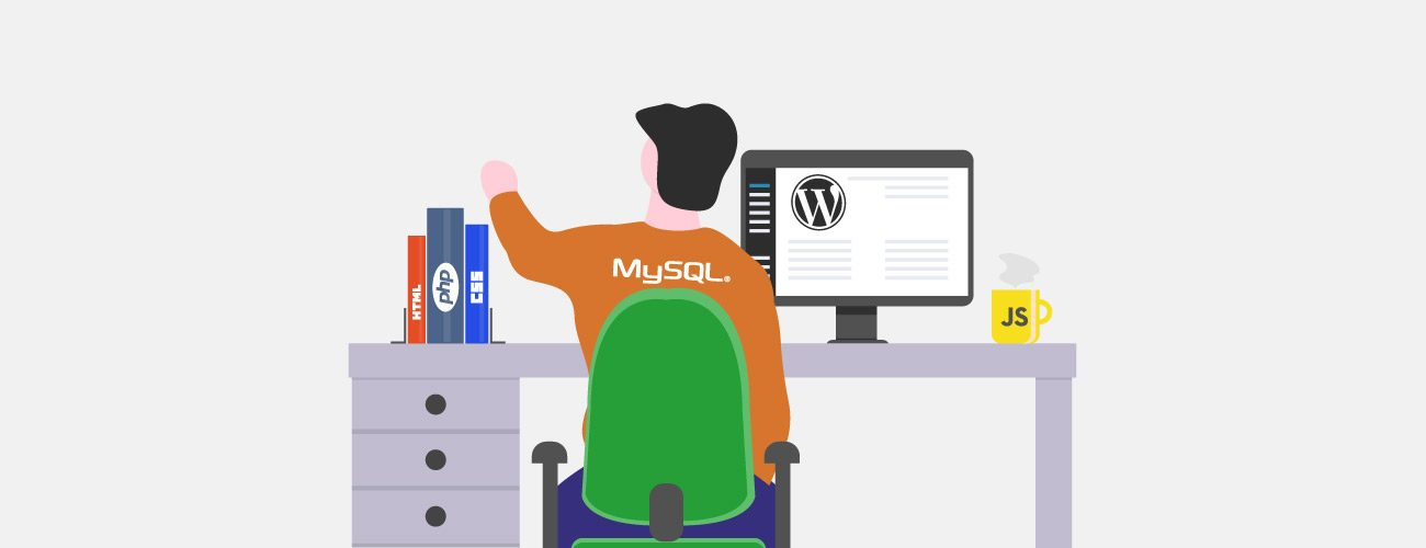 WordPress razvoj za početnike – prvi koraci