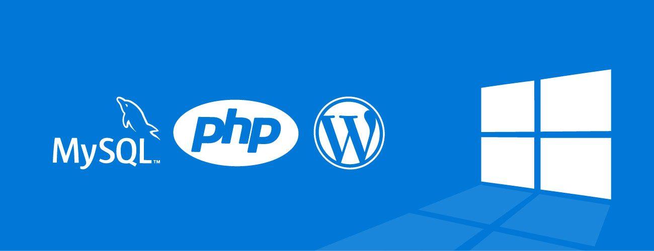 Kako da instalirate XAMPP i WordPress na računaru sa Windows operativnim sistemom – kompletno uputstvo