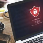 Sve što treba da znate o SSL sertifikatima