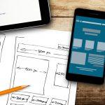 Planiranje proizvoda za početnike