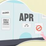 Zašto je dobro rezervisati poslovno ime u Agenciji za privredne registre