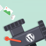 10 najboljih WordPress dodataka za optimizaciju fotografija