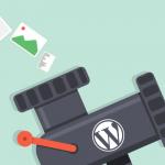 10 najboljih WordPress dodataka za optimizaciju fotografija