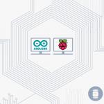 Raspberry Pi ili Arduino? 5 ključnih razlika