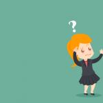 Šta je URL redirekcija, čemu služi i zašto je važna?