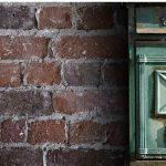 Kako je nastao email? Kratka istorija elektronske pošte