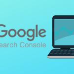 5 stvari koje možete saznati koristeći Google Search Console